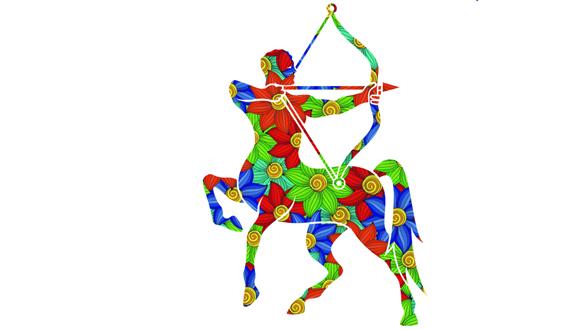 Horoscopul lunar noiembrie 2018 pentru Săgetător