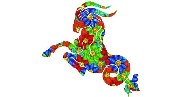 Horoscopul lunar noiembrie 2018 pentru Capricorn