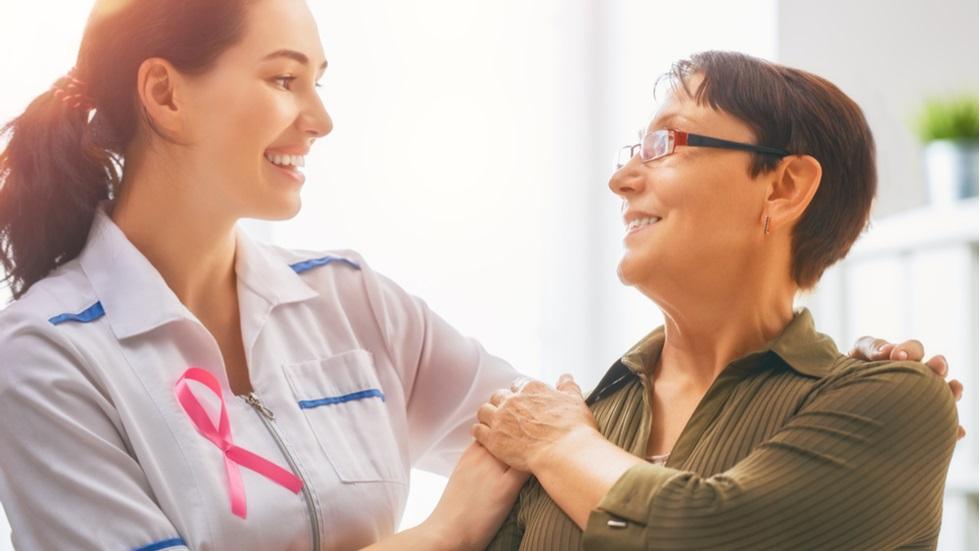 4 obiceiuri care pot reduce riscul de a dezvolta cancer de sân