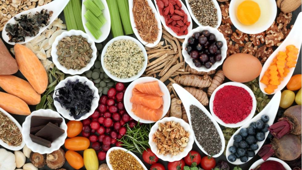 Alimentele care îmbunătățesc funcționarea creierului