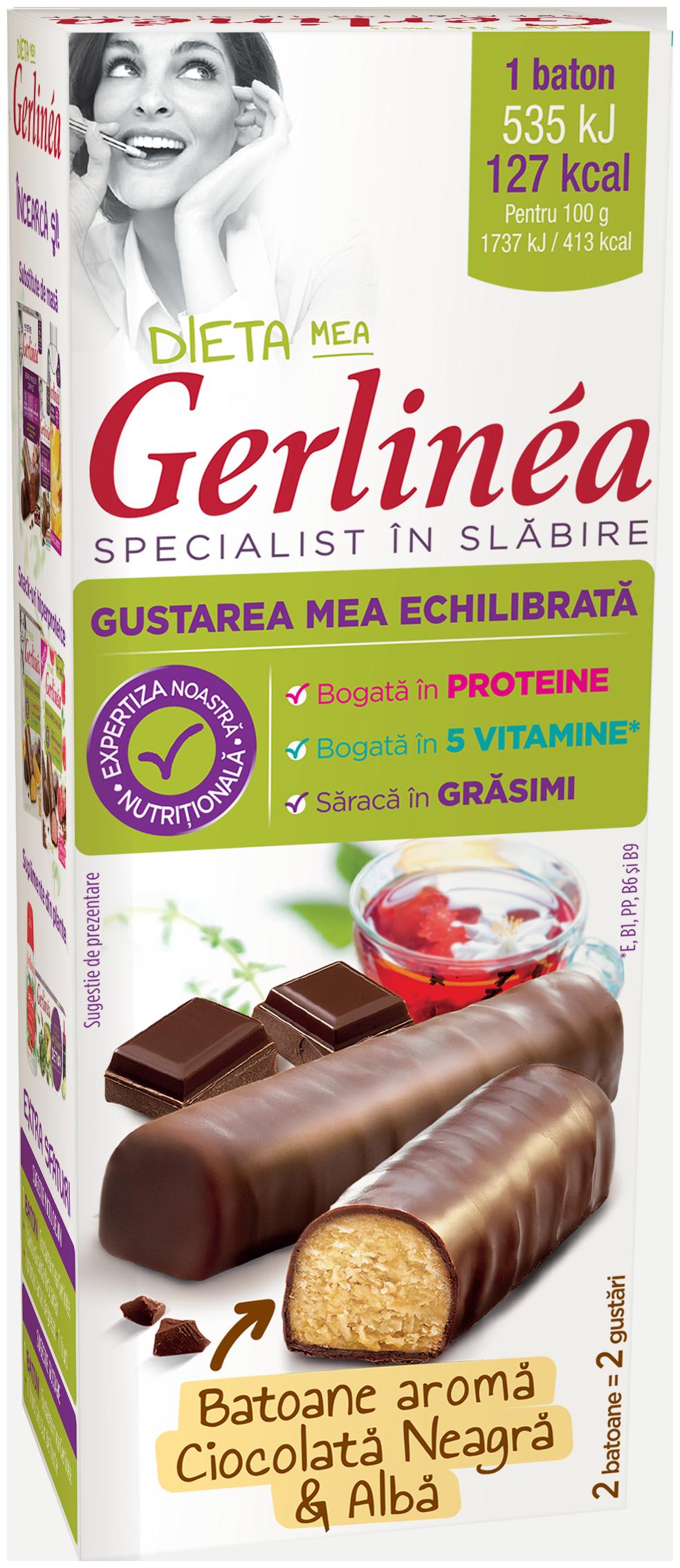 Gerlinea-bipack-Batoane-Ciocolata-Neagra-Alba-SUMMER-2018-3D