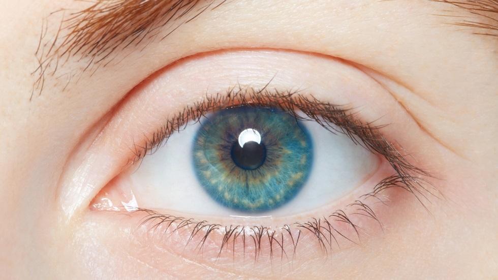 Lucrurile pe care le faci în fiecare zi și îți pot pune în pericol sănătatea ochilor