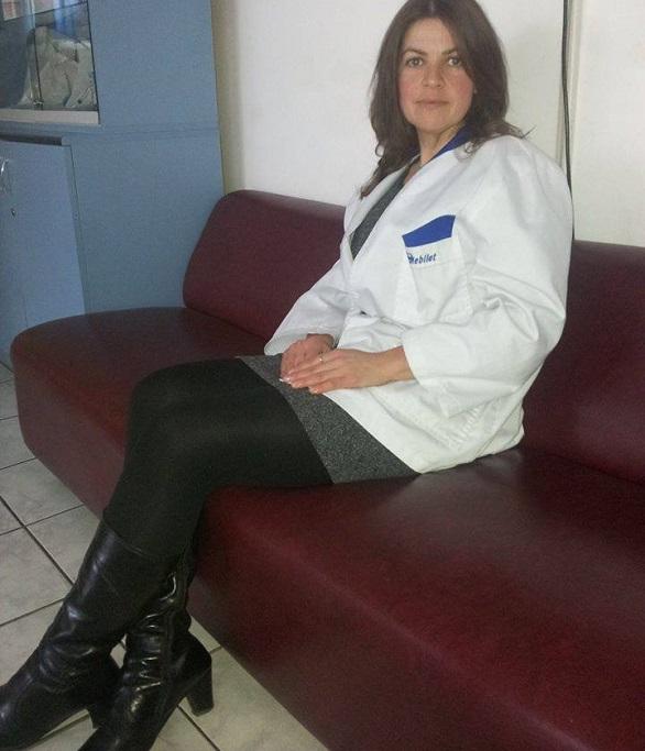 Medici români căzuți la datorie