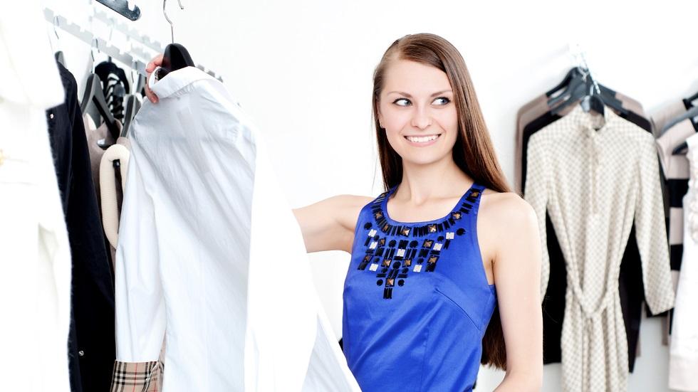 Piesele vestimentare în care merită să investești