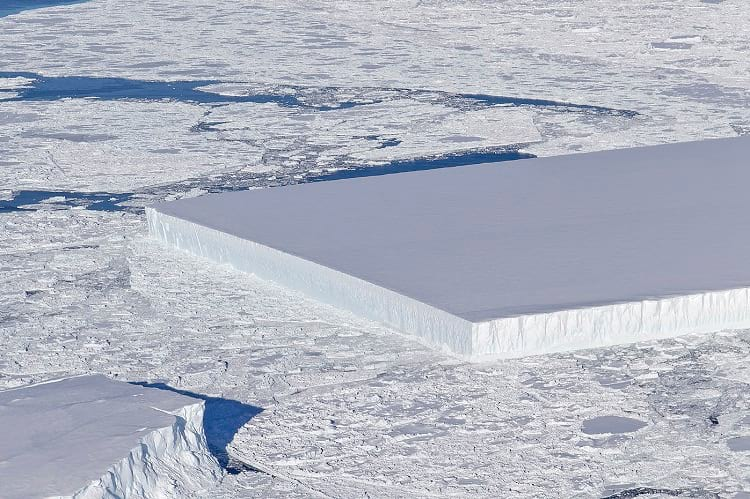 Rectangle_Iceberg