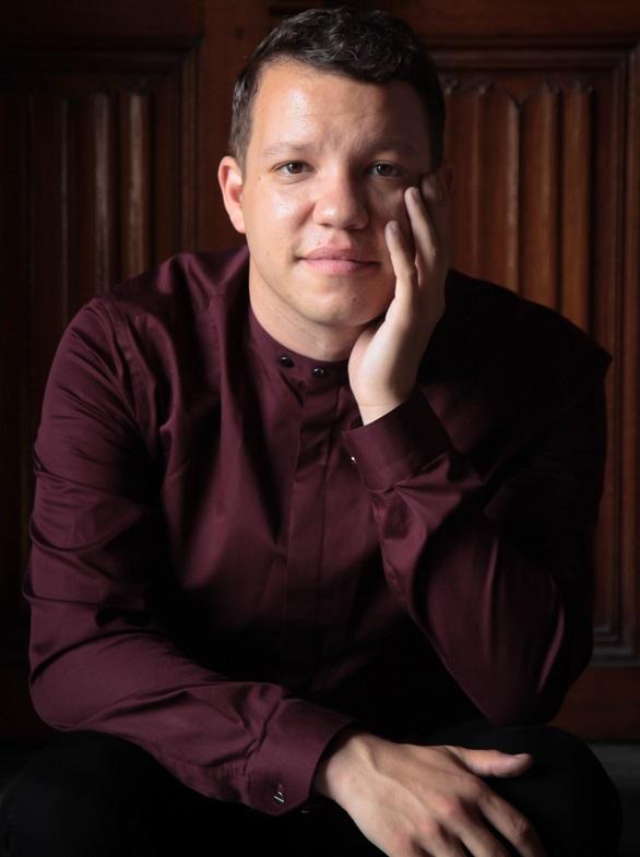 Ryan Bancroft