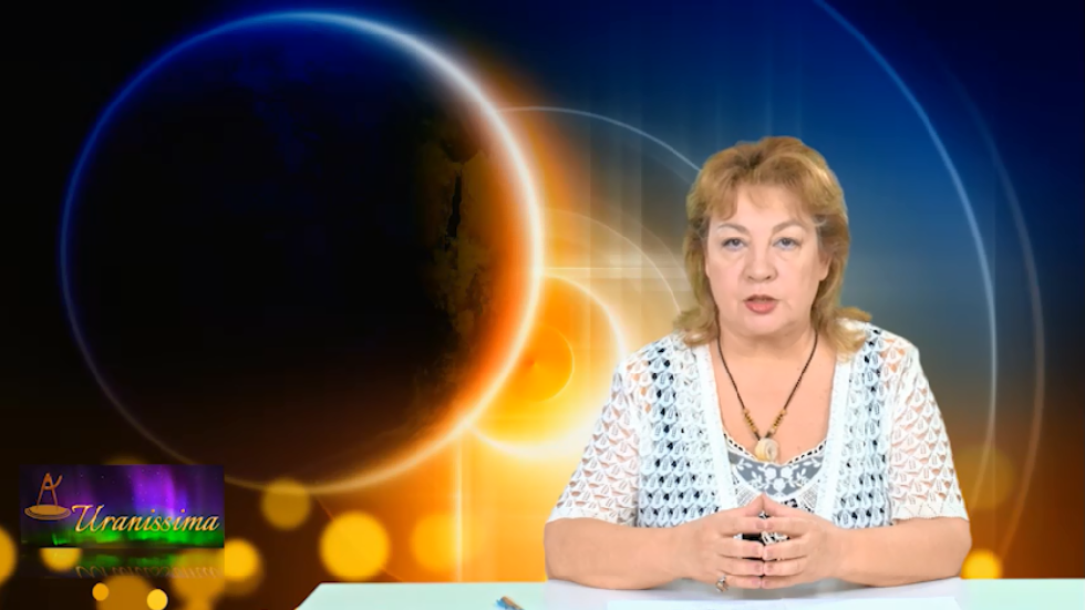Horoscope 1 Avril Weekly Horoscope – Aquarius Weekly Horoscope 25 – Velida