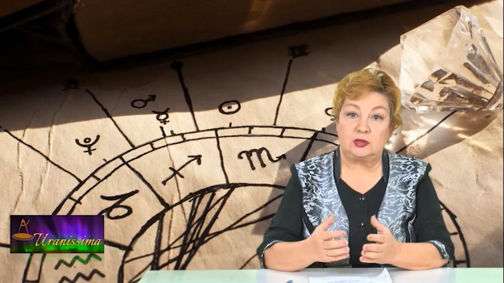 Urania previziunile astrologice ale săptămânii 8-14 octombrie 2018