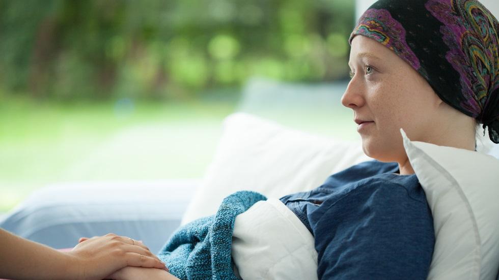 aparatul care poate depista cancerul în doar 2 ore