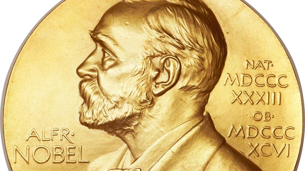 câștigătorii premiului Nobel pentru Medicină în 2018