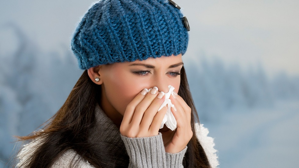 cât de periculoasă este gripa