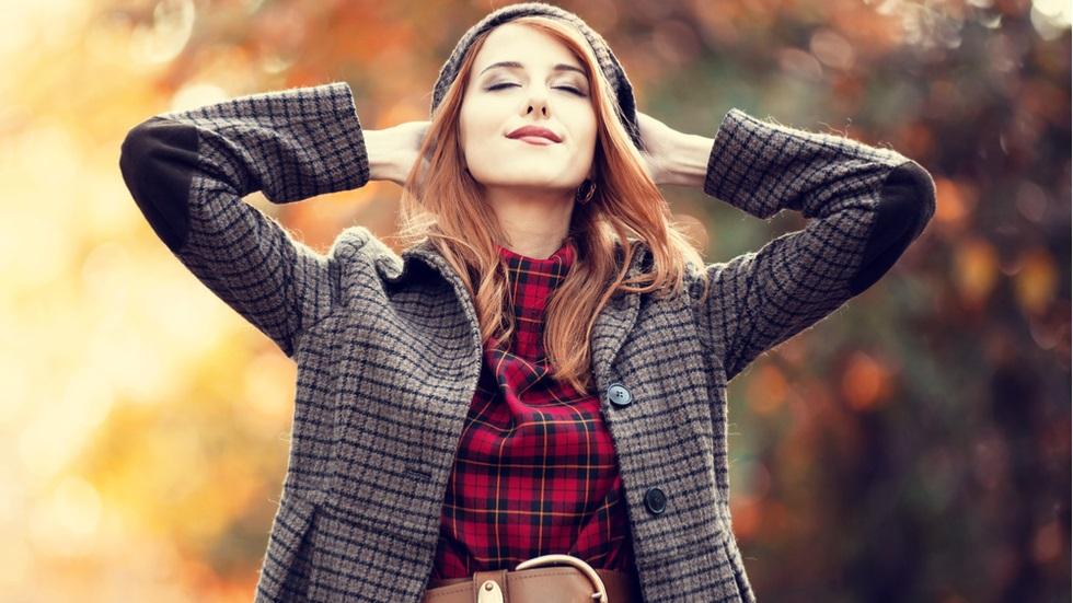 care sunt tendinţele în modă ȋn acest sezon