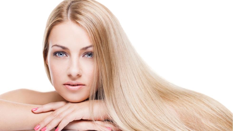 ce să faci pentru ca nuanțele de blond să se păstreze mai mult timp