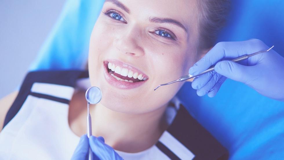 de ce este important să înlocuiești dinții lipsă