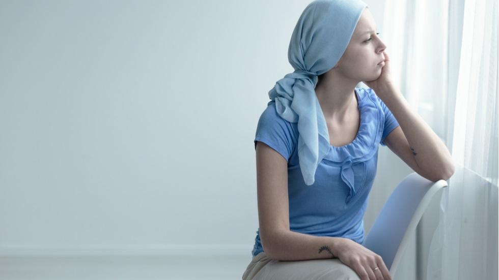 efectele adverse ale imunoterapiei
