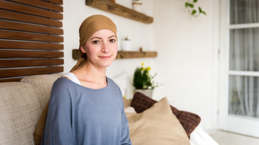 cancer la femei