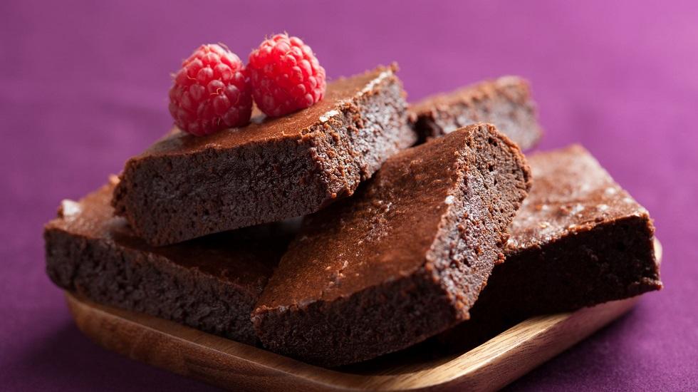 prăjitura cu ciocolată care nu îngrașă