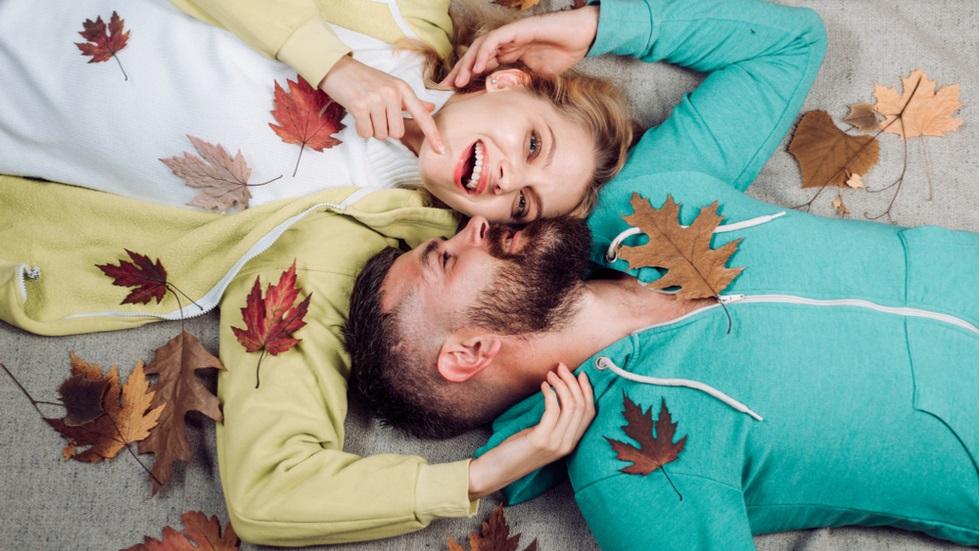 zodiile care au șanse mari să se îndrăgostească în luna noiembrie