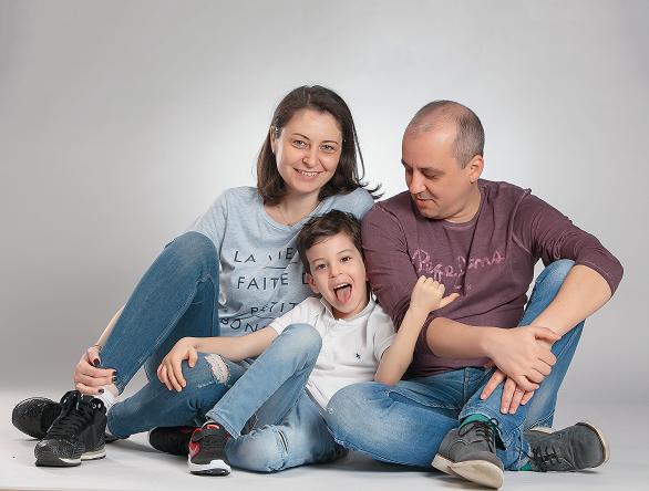 Învățătoarea care revoluționează sistemul de învățământ românesc