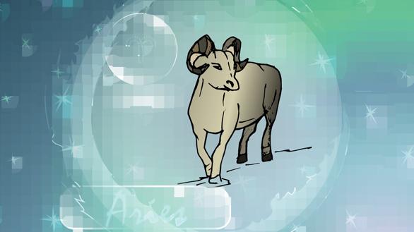 Horoscopul lunar decembrie 2018 pentru Berbec