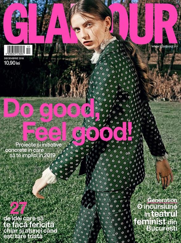 Glamour de decembrie - Copy