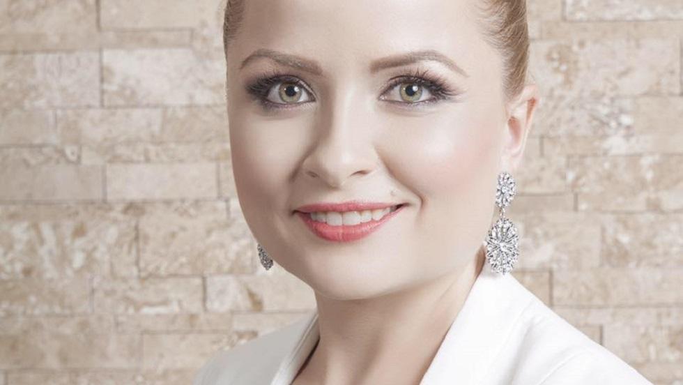 Idei de afaceri Mariana Brădescu Constantinescu