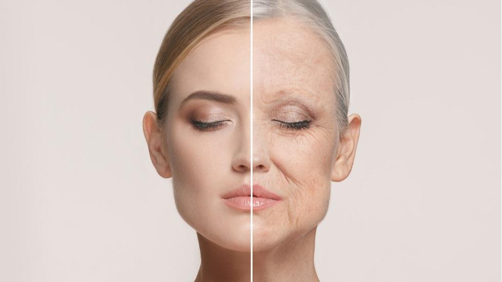 Ingredientul natural care poate înlocui retinolul