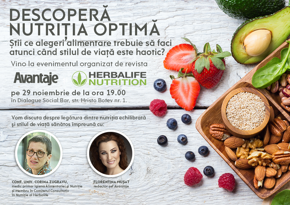 Invitatie_even_Herbalife_v2