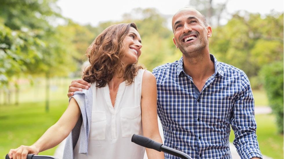 Secretele care te ajută să îți păstrezi tinerețea mai mult timp