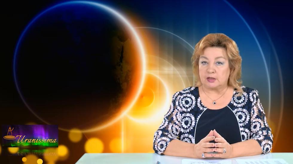 Urania previziunile astrologice ale săptămânii 19-25 noiembrie 2018