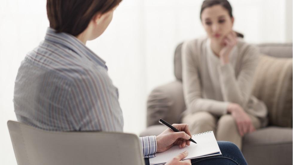 beneficiile mersului la psiholog