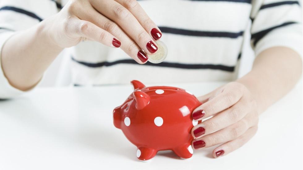 câștiguri financiare importante pentru 3 zodii în noiembrie
