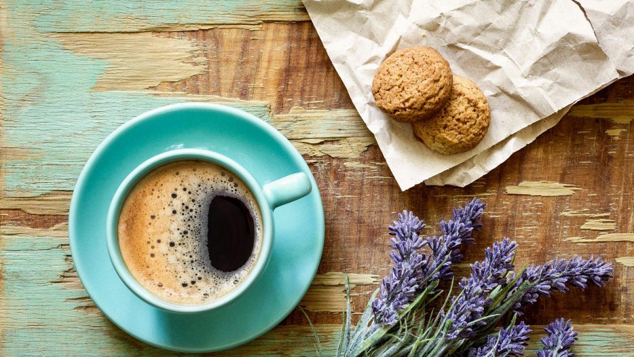 Beneficii pentru sănătate și daune ale cafelei