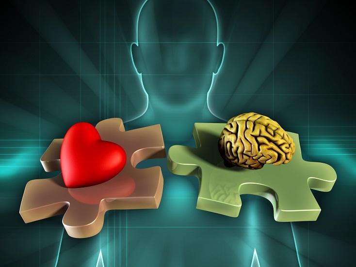 ce-face-cu-adevarat-creierul-nostru