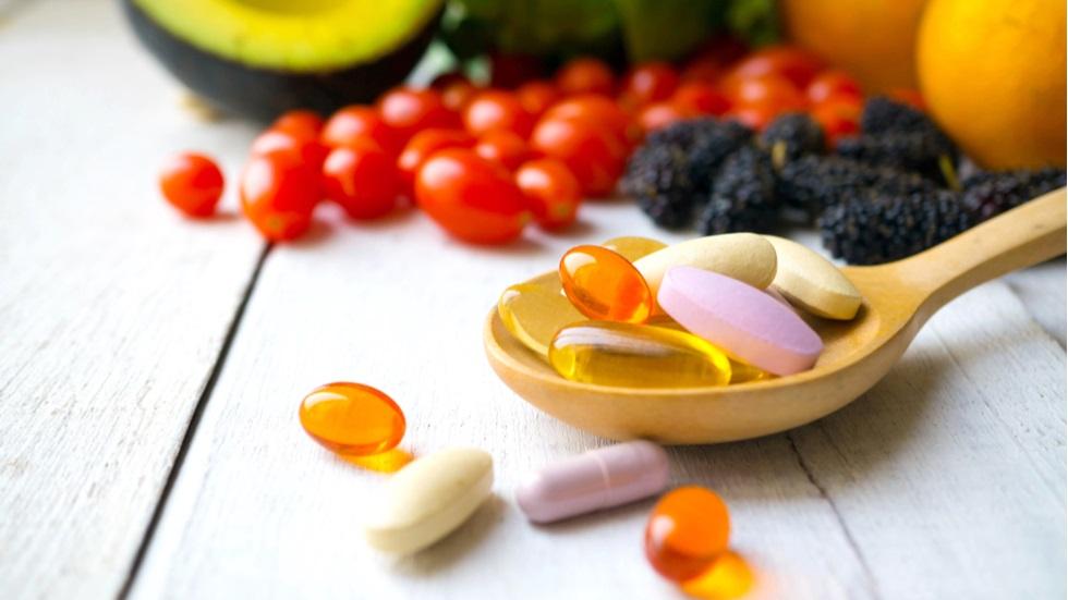 Combinații pe care nu ar trebui să le faci dacă iei medicamente