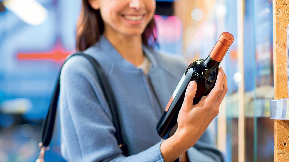 cum alegem corect vinul
