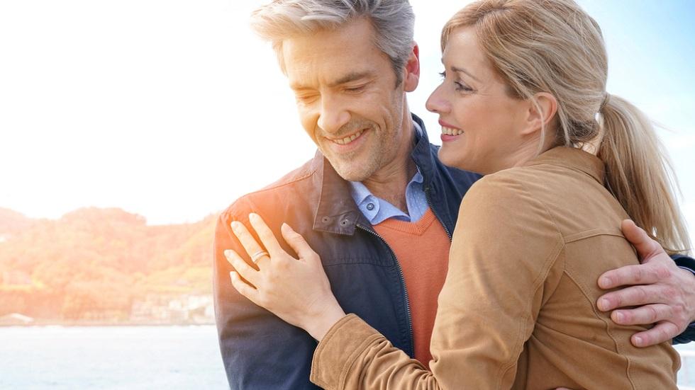 cum să ai o relație de cuplu perfectă