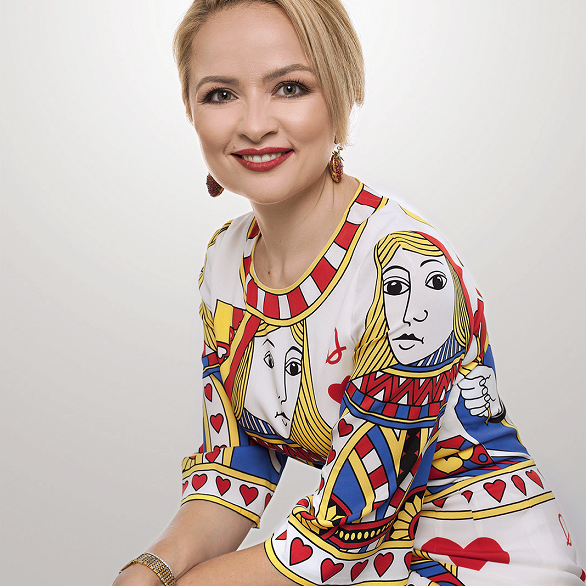 idei de afaceri Mariana Brădescu Constantinescu2