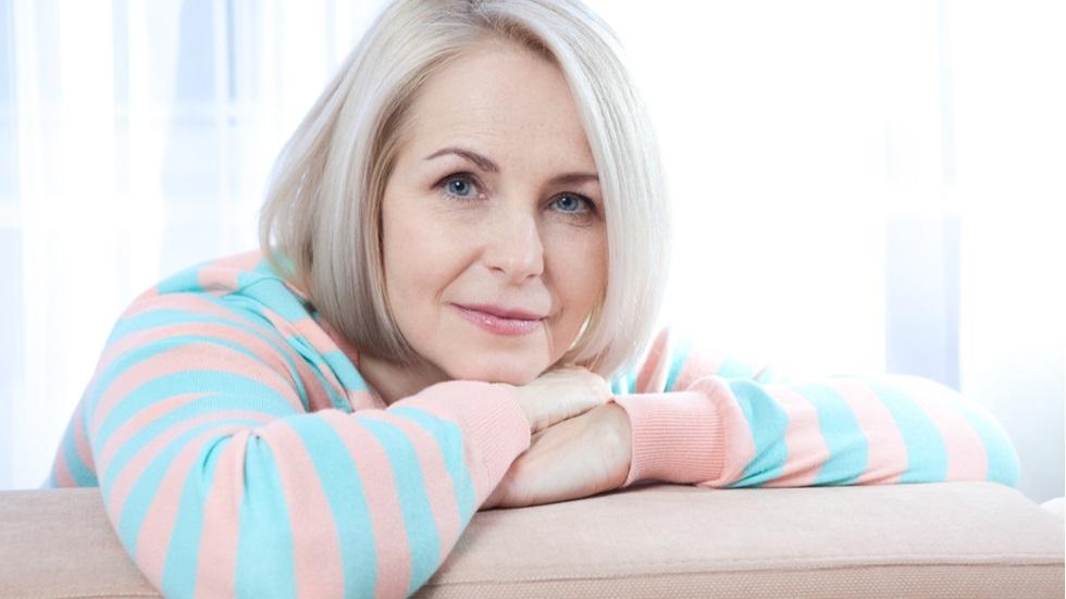 femeile intră ȋn această nouă etapă din viaţa lor. Legarea trompelor accelerează menopauza