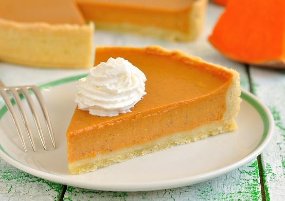 rețete preferate de Thanksgiving