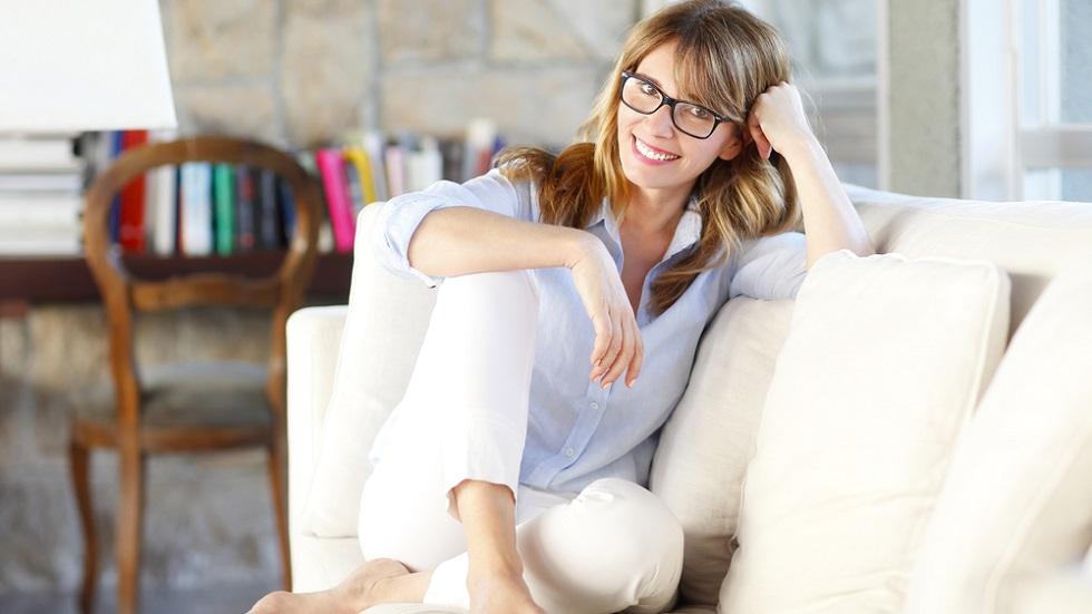 schimbări pe care le poți face acasă pentru a scăpa de stres
