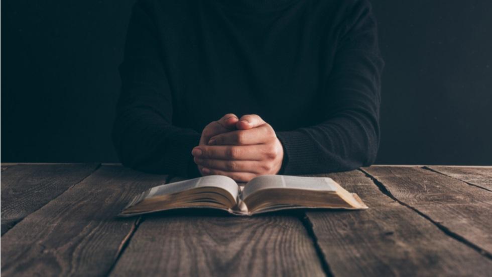 """textul rugăciunii """"Tatăl Nostru"""" se va schimba"""