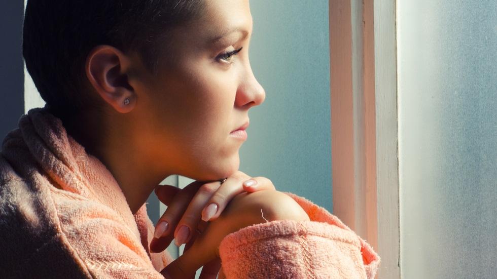 tipul de cancer care face cele mai multe victime la nivel european