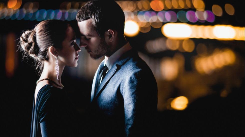 trucurile care readuc pasiunea în cuplu