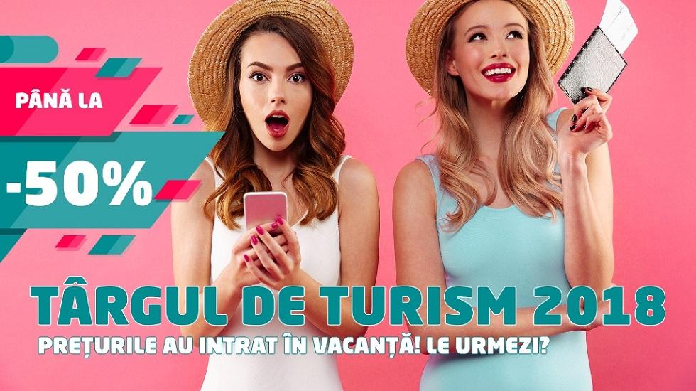 vacante europa travel
