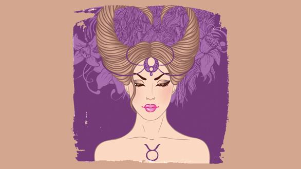 Horoscopul anual 2019 pentru Taur