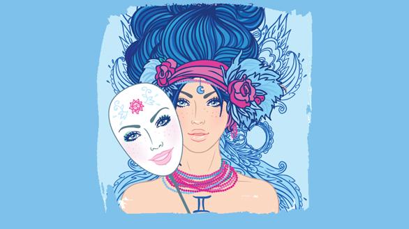 Horoscopul anual 2019 pentru Gemeni
