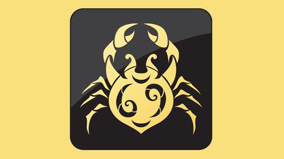 Horoscopul lunar 2019 pentru Rac