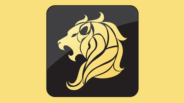 Horoscopul lunar 2019 pentru Leu