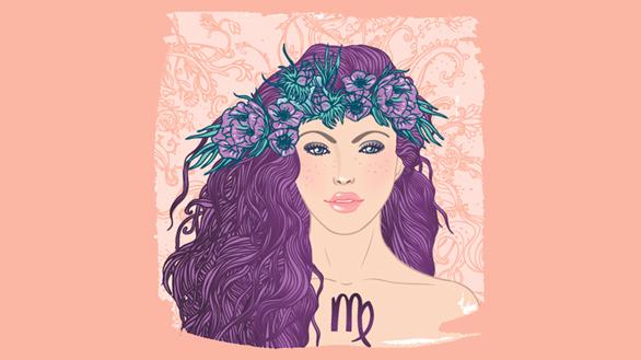 Horoscopul anual 2019 pentru Fecioară